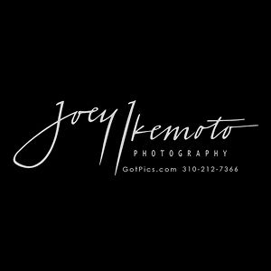Profile picture for joey Ikemoto