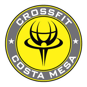 Profile picture for CrossFit Costa Mesa