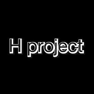 Profile picture for Hproject2010