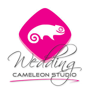 Profile picture for Cameleon Studio