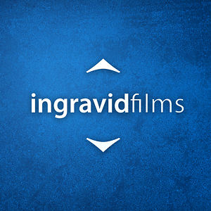 Profile picture for Ingravid Films