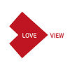 LoveView