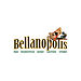 Bellanopolis