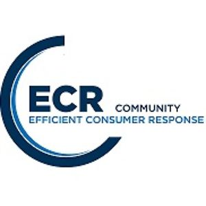 Profile picture for ECR Community