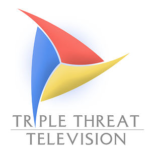 Profile picture for Triple Threat TV