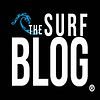 The Surf Blog