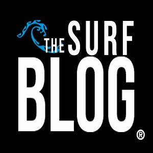 Profile picture for The Surf Blog