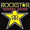 Rockstar Energy Drink