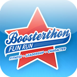 Profile picture for Boosterthon Fun Run