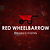 Red Wheelbarrow Productions