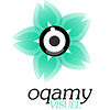 oQamy.VISUEL