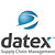 Datex Corporation