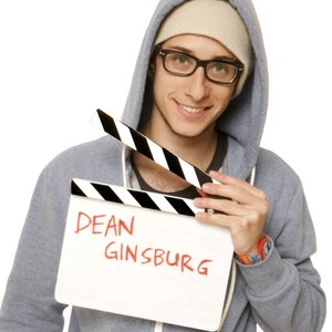 Profile picture for Dean Ginsburg