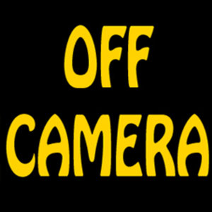 Profile picture for Off Camera