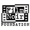 Film Noir Foundation