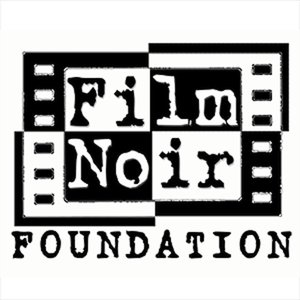 Profile picture for Film Noir Foundation