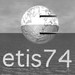 etis74