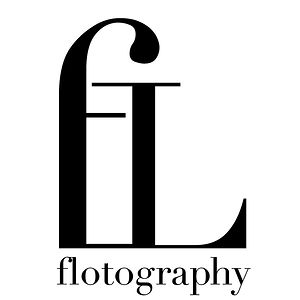 Profile picture for Florence Leung Photography