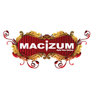 Profile picture for Macizum Media