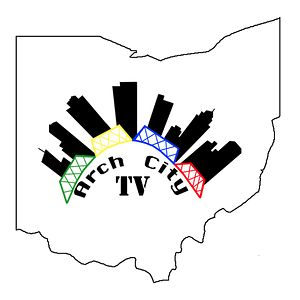 Profile picture for Arch City TV