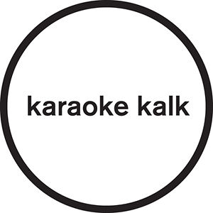 Profile picture for Karaoke Kalk