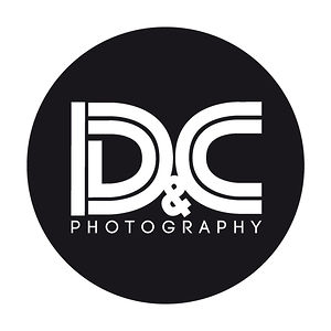 Profile picture for D&C Photography