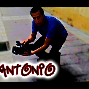 Profile picture for Antonio Heras Canto