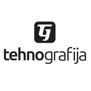 Profile picture for Tehnografija