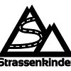 Strassenkinder