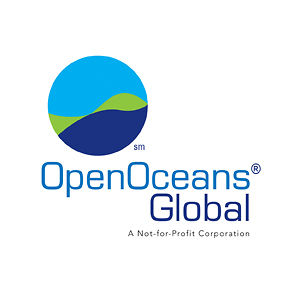 Profile picture for OpenOceans Global