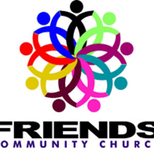 Profile picture for Friends Church