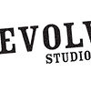 Revolver Studios