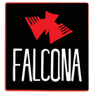 Profile picture for Falcona