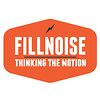 fillnoise