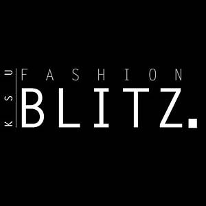 Profile picture for KSUfashion_blitz