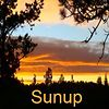 Sunup Recordings