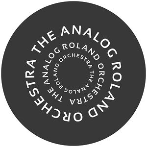 Profile picture for The Analog Roland Orchestra