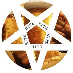 Profile picture for HITE
