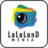Lalaland Media