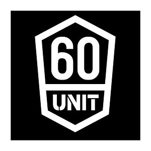 Profile picture for 60UNIT