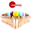 Kendama USA