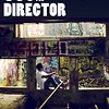 Director Suj
