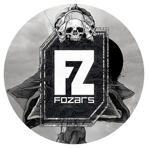 Profile picture for Ruslan Fozars