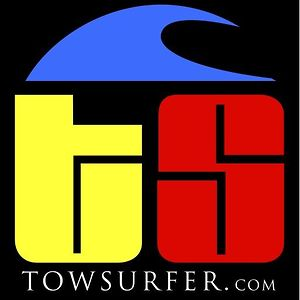 Profile picture for Towsurfer.com