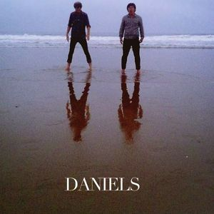 Profile picture for DANIELS