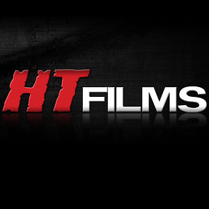 Profile picture for HT FILMS