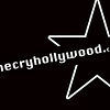 TheCRY Hollywood