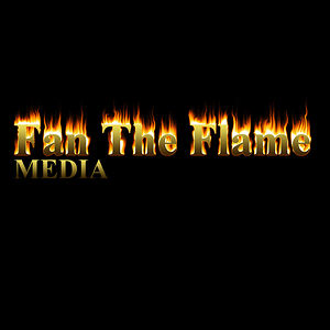Profile picture for FTF Media