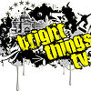 Bright Things TV