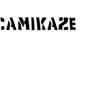 Profile picture for Camikaze